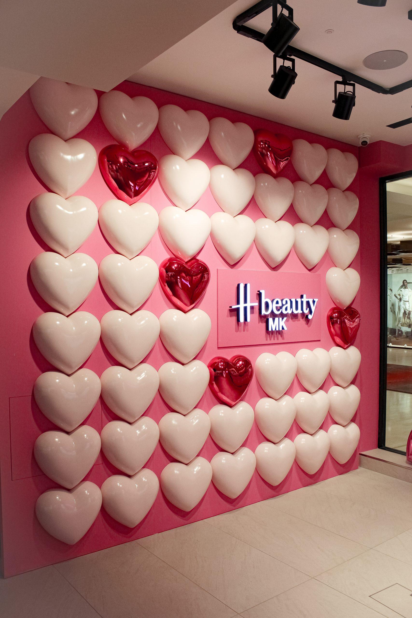 hbeauty-harrods-beauty-centre-miltonkeynes-pivotal-retail-blog