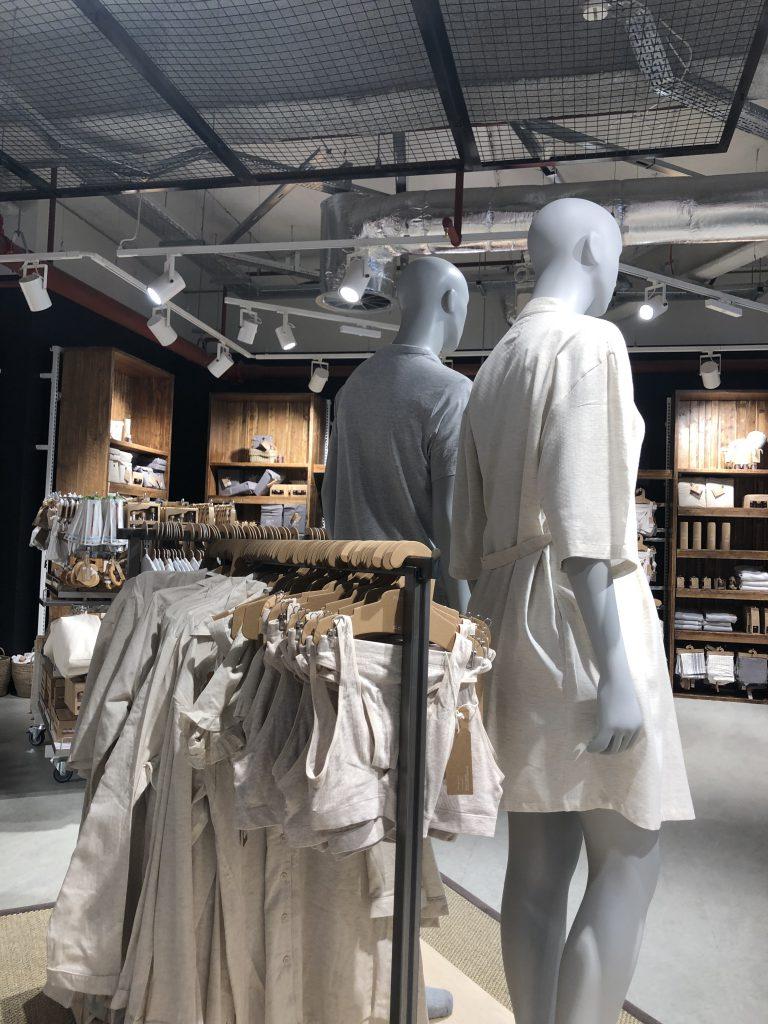 primark-biggest-store-birmingham-blog-pivotal-retail
